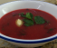 Tomato Carrot Beetroot Soup