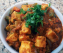 Kadhai Paneer Curry