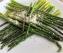 Garlic Herb Asparagus