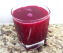 Healthy Beetroot Detox Juice