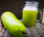 Detoxifier Weight Loss Juice Recipe