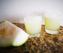 Pranic Healing Ash Gourd Juice